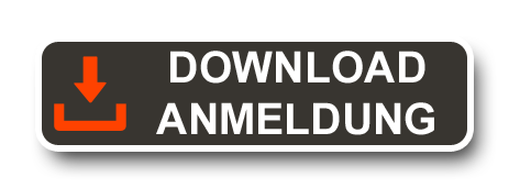 Download-Button Anmeldung MS-Lehrgang