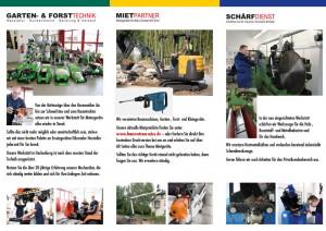 Mies-Service-Flyer_Innen