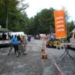 Waldtag 2013 (4)