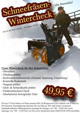 Wintercheck-v2