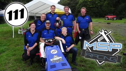 msp-racing-team