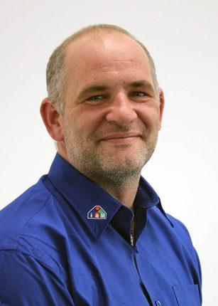 Marcel Weis